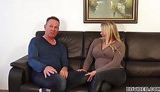 of the best German mature swingers amateur videos