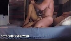 fucking a 18 yo asian boi, more like this on fans austinwolf