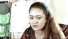 Gorgeous Indian Hottie Anita Sinhaly