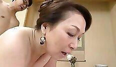 Belle and Petite Tit Mature Virgin HD Porn