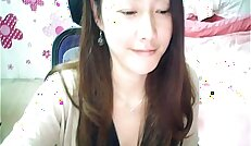 webcam chinese girl tits