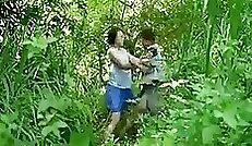 Cococca magnificuur cameranelle
