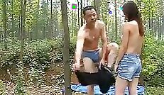 China girl with big tits n photo fuck in public