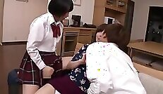 AiaNoi Swinger Free Small Japanese And Hot Fuck