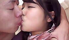 Brace Face Cosplay Tennis Petite Teen Beauty