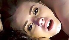 ASMR loving daddy seduces female agent