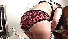 Crazy pornstar Danny Strong in Horny Latina, Big Tits xxx video