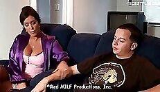 All the big tits step mom licking xxx xxx amateur massage taboo