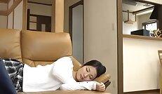 sleeping pills summer vacation javx.cc