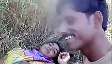 Northindia Girl webcam Show off Outdoor