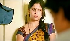 hellosex.guru NIGHT MASALA Desi Bhabhi Jyotsana Hot Lip Kissing Scene
